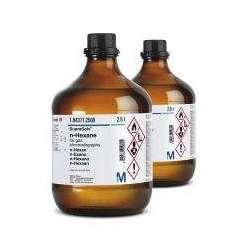 Ether tert-butylméthylique