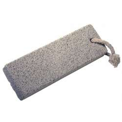 pierre ponce 1kg