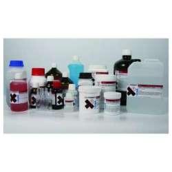 potssium hydroxide 500g an np
